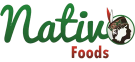 Nativo Selva SAC - NATIVO FOODS